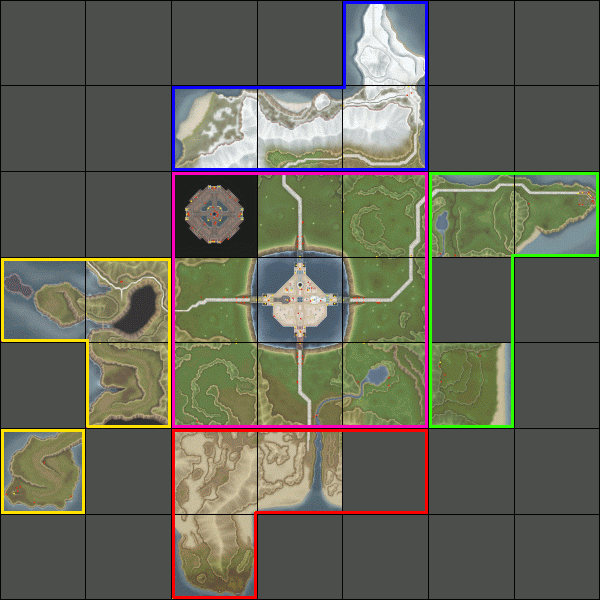 eco_map_s2.png